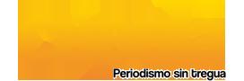 Revista Cúpula logo